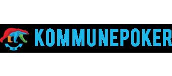 Kommunepoker.com