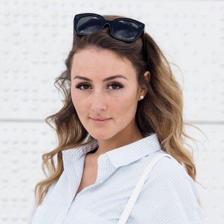 Heidi Bekker, kommunepoker