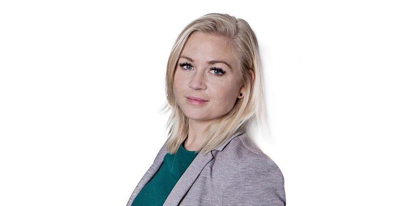 Karin Boquist Bruteig, Kommunepoker