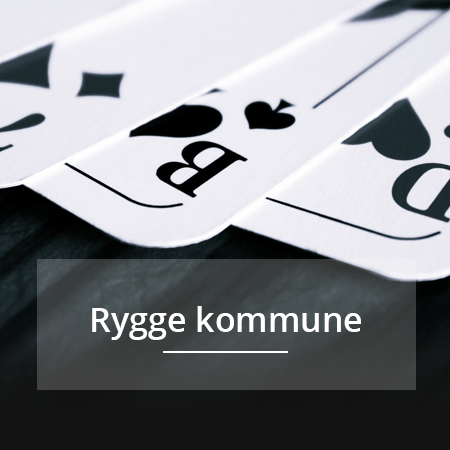 Rygge kommune kommunepoker